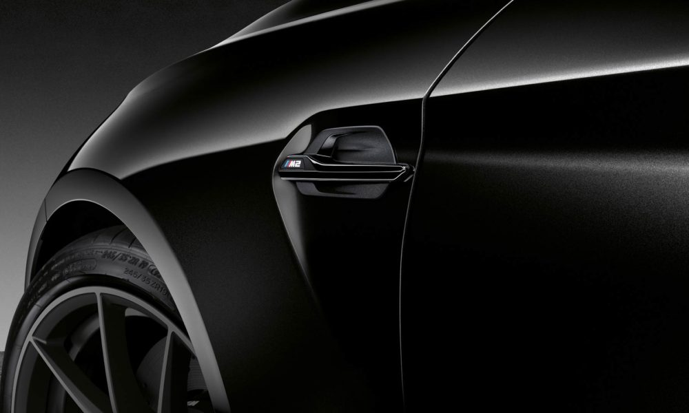 BMW-M2-Coupe-Edition-Black-Shadow_4