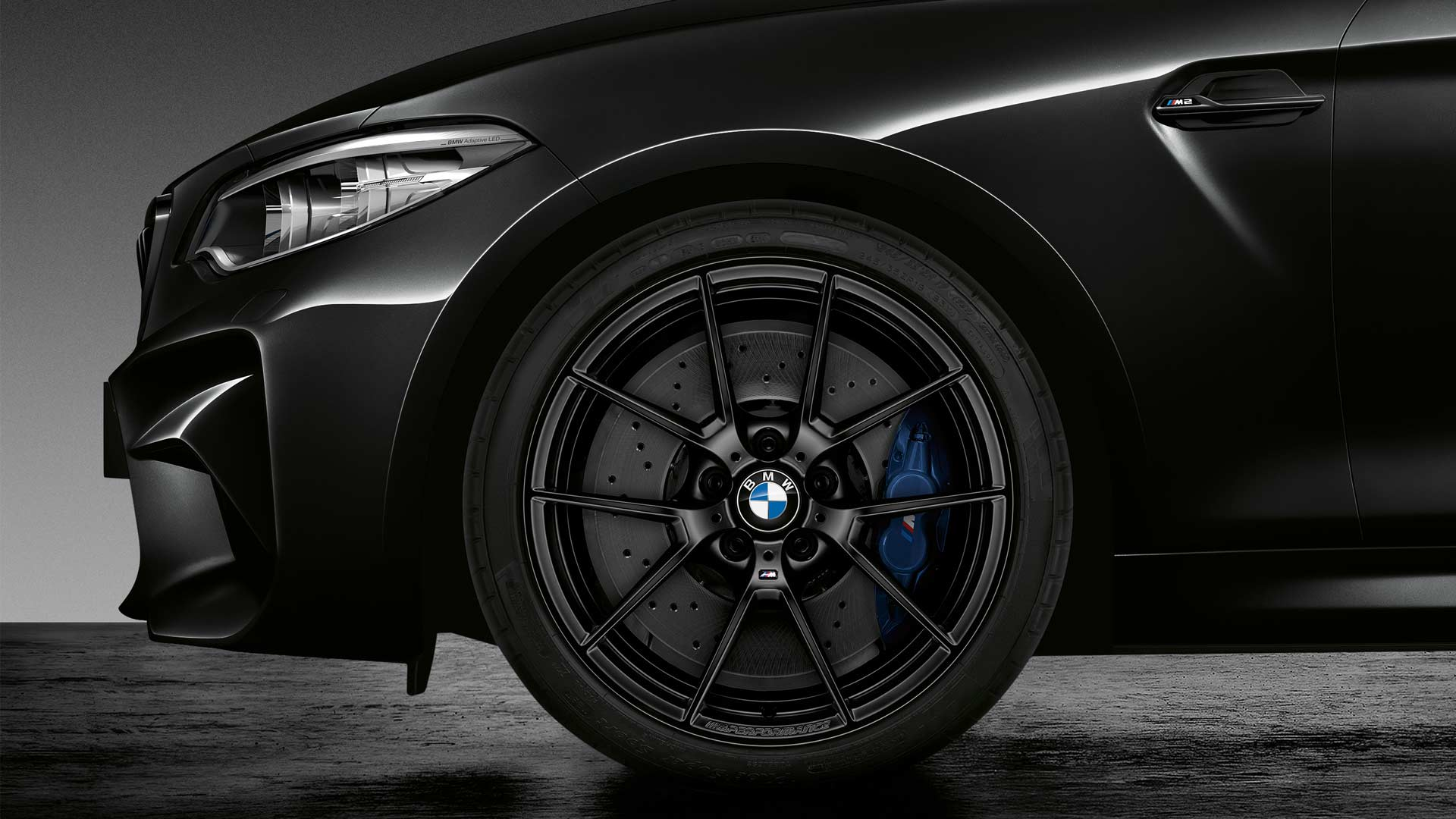 BMW-M2-Coupe-Edition-Black-Shadow_5