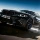 BMW-M2-Coupe-Edition-Black-Shadow_6