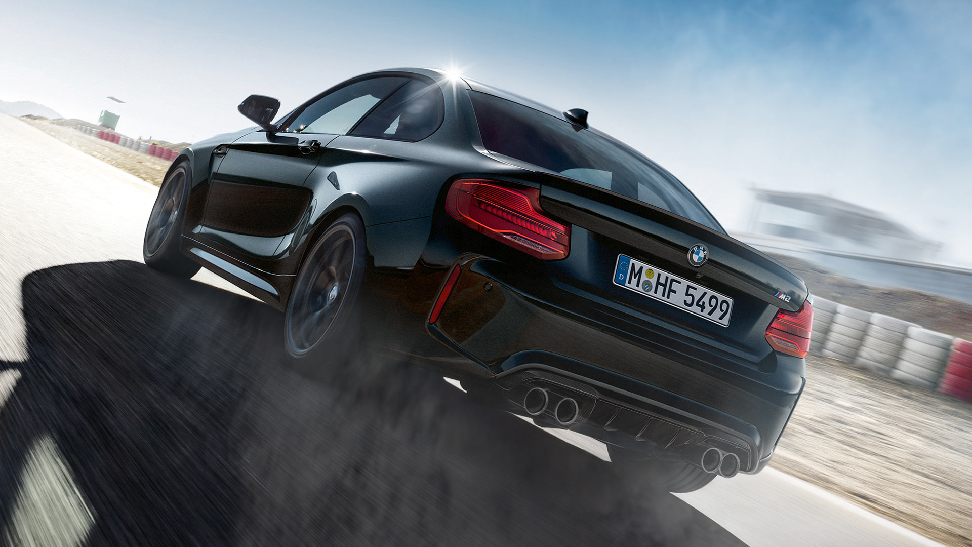 BMW-M2-Coupe-Edition-Black-Shadow_7