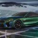 BMW-M8-Gran-Coupe-Concept