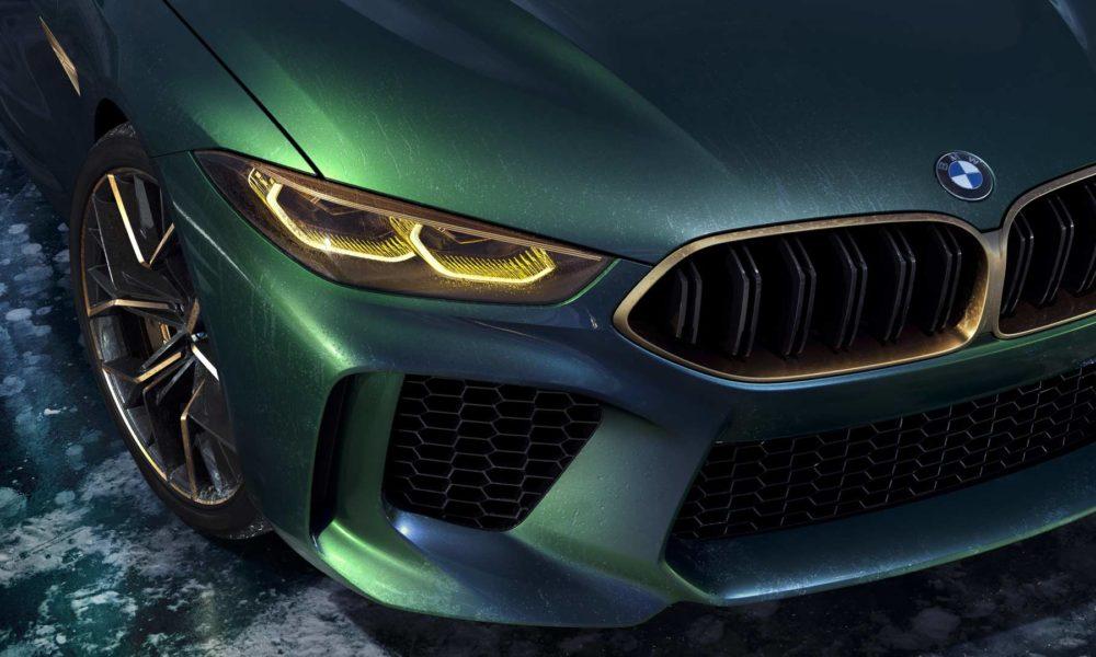 BMW-M8-Gran-Coupe-Concept_2