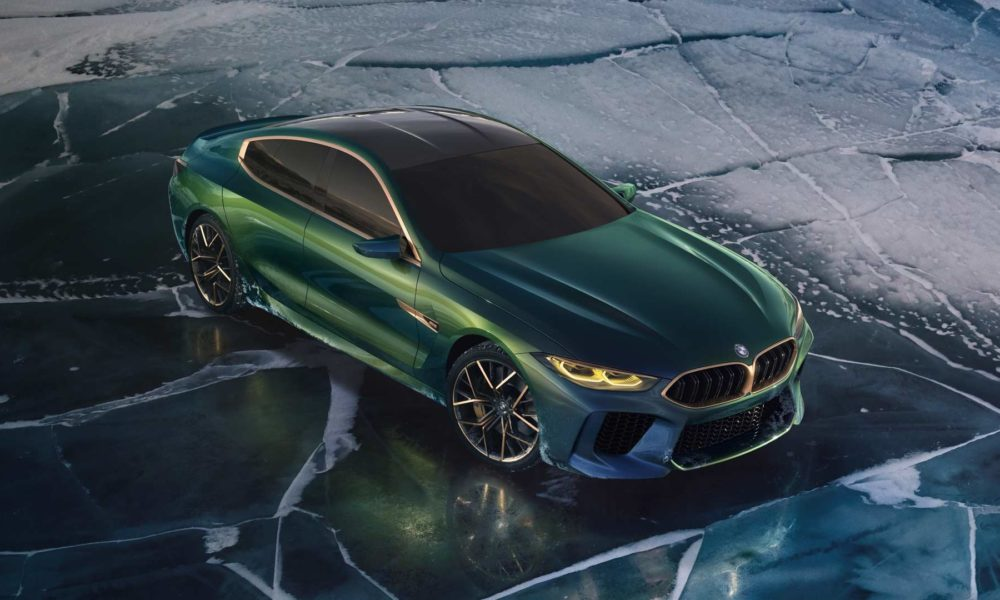 BMW-M8-Gran-Coupe-Concept_3