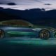 BMW-M8-Gran-Coupe-Concept_4
