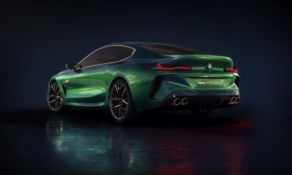 BMW-M8-Gran-Coupe-Concept_5.