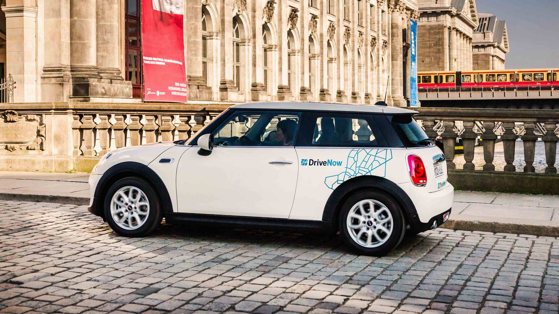 BMW-Mini-Drive-Now