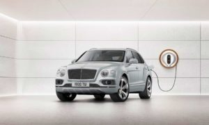 Bentley-Bentayga-Hybrid_5