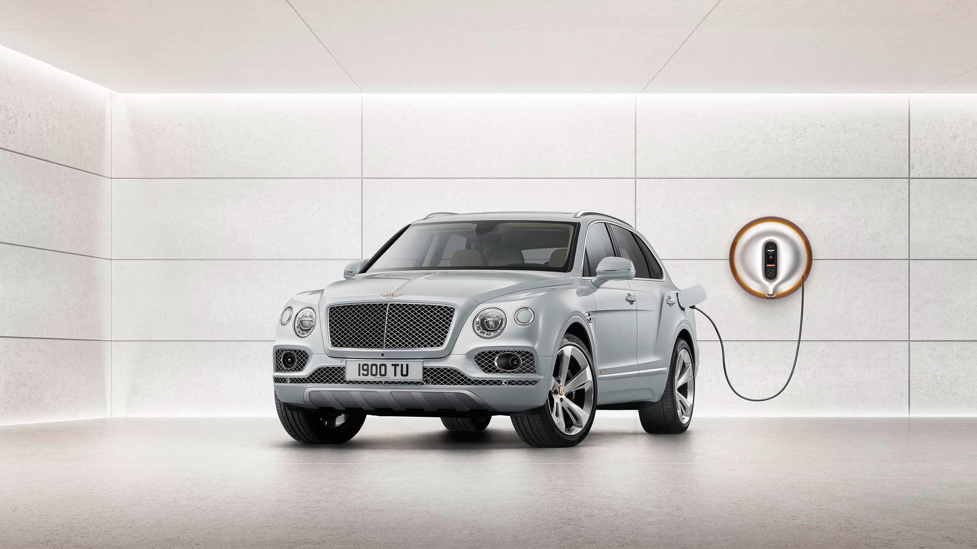 Bentley Bentayga plugs-in for efficiency - Autodevot on bentley sport, bentley car models, bentley maybach, bentley falcon, bentley cars 2013, bentley wagon, bentley brooklands, bentley racing cars, bentley truck, bentley watch, bentley concept, bentley zagato, bentley automobiles, bentley icon, bentley arnage, bentley 2013 models, bentley hearse, bentley coop, bentley symbol, bentley state limousine,