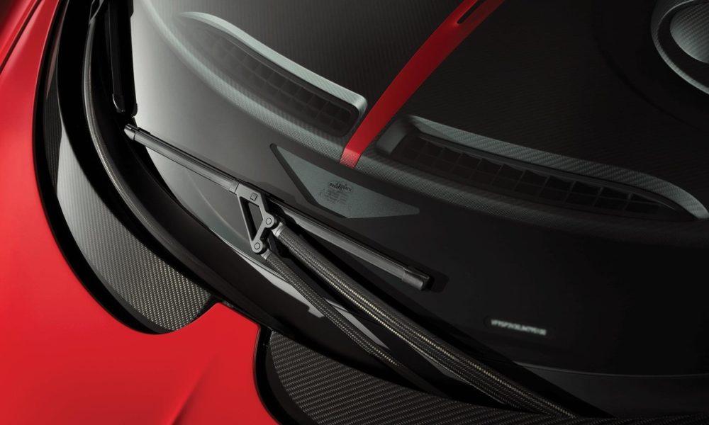 Bugatti Chiron Sport_2