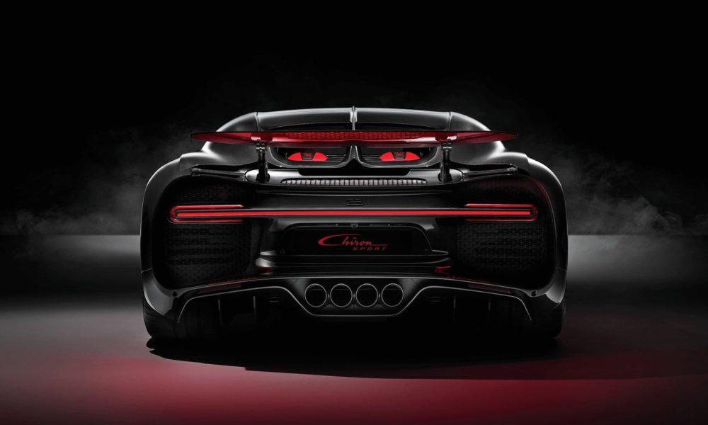 Bugatti Chiron Sport_3