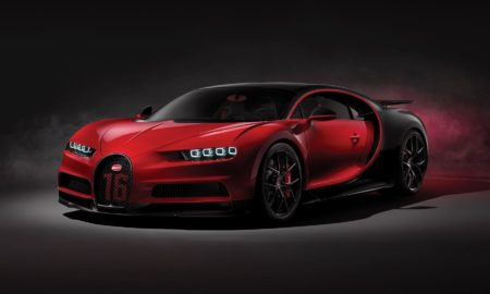 Bugatti Chiron Sport_5
