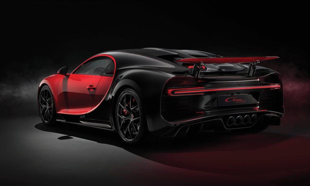 Bugatti Chiron Sport_6