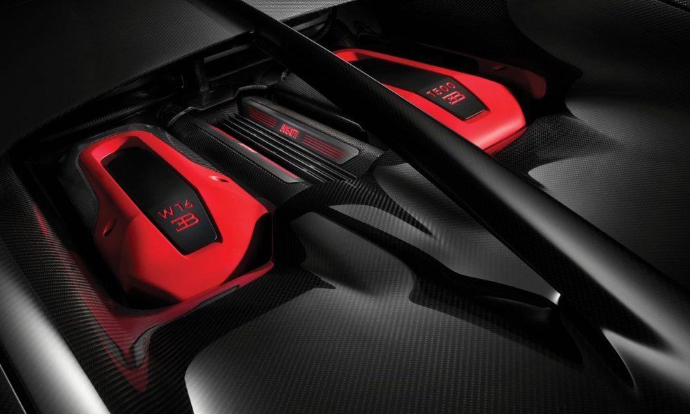 Bugatti Chiron Sport_7