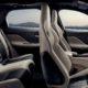 Jaguar-F-Pace-SVR-interior_3