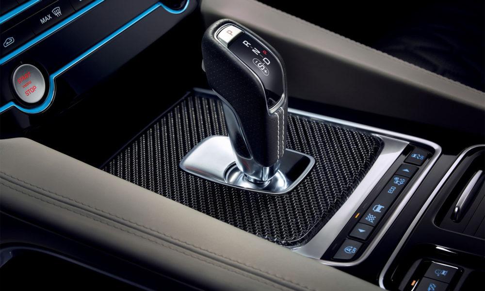 Jaguar-F-Pace-SVR-interior_5