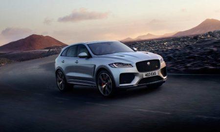 Jaguar-F-Pace-SVR_2