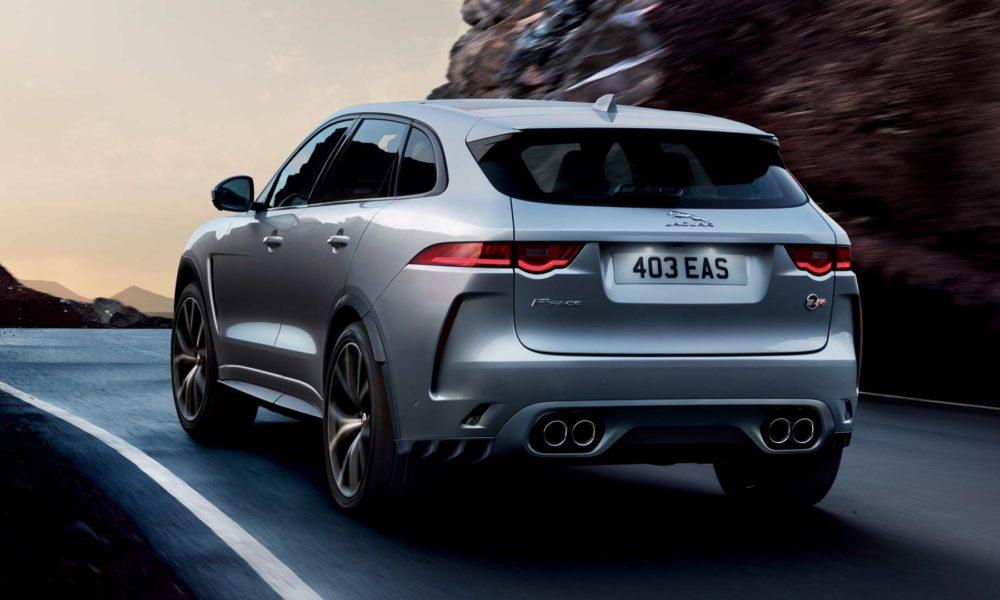 Jaguar-F-Pace-SVR_3