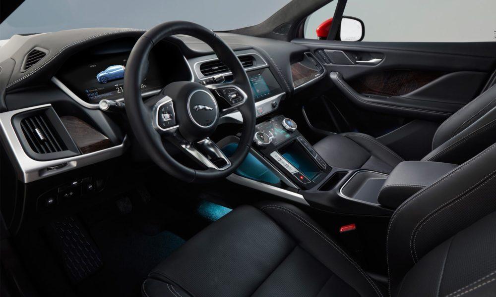 Jaguar-I-Pace-Interior_3