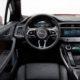 Jaguar-I-Pace-Interior_4