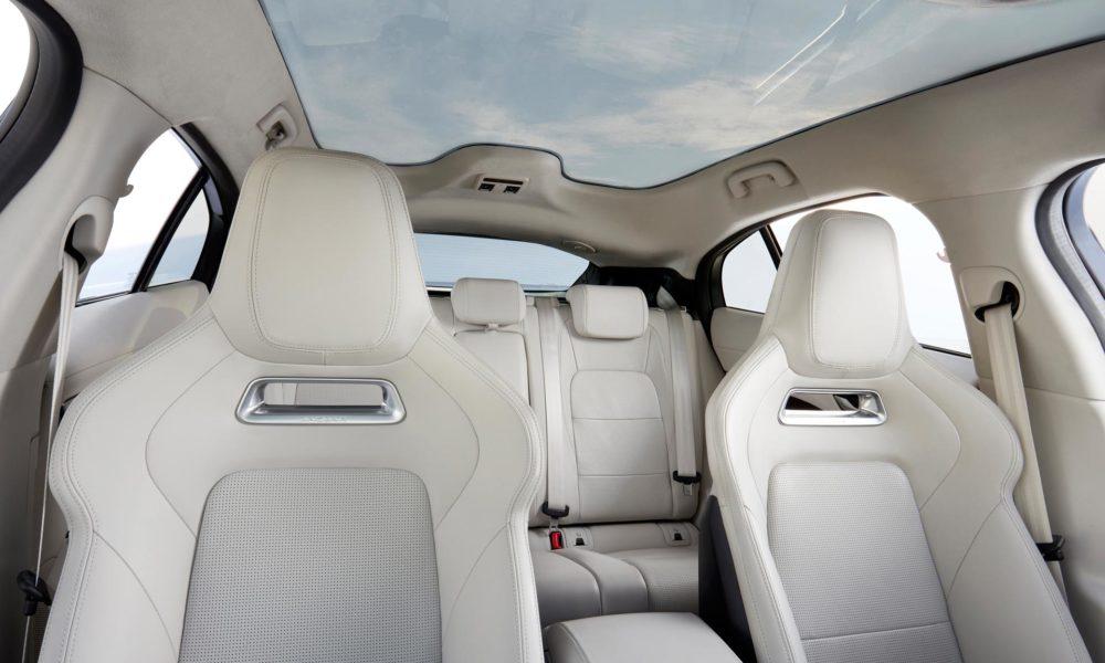 Jaguar-I-Pace-Interior_5