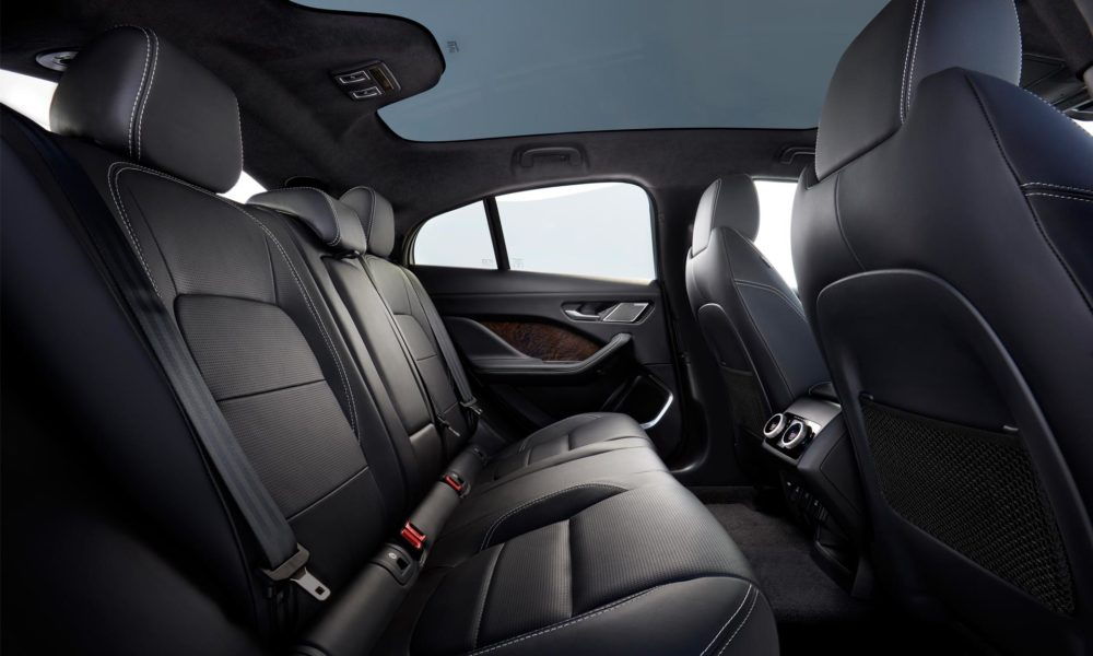 Jaguar-I-Pace-Interior_6