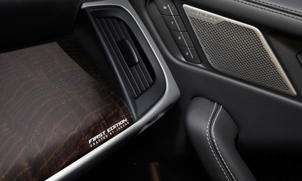 Jaguar-I-Pace-Interior_7