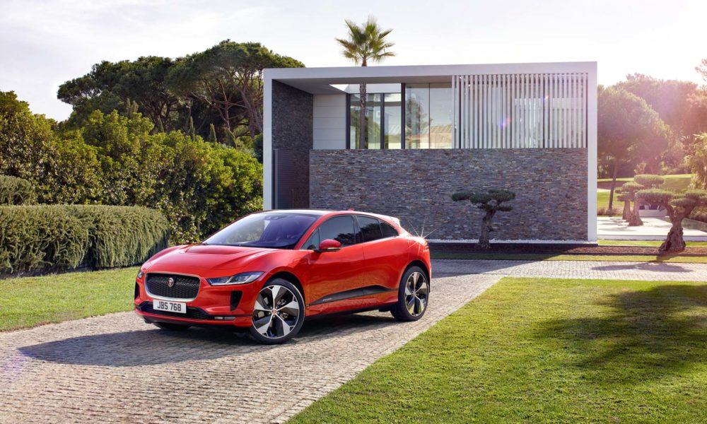 Jaguar-I-Pace_4