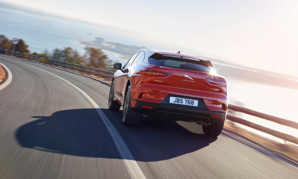 Jaguar-I-Pace_6