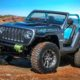 Jeep-4SPEED-Concept