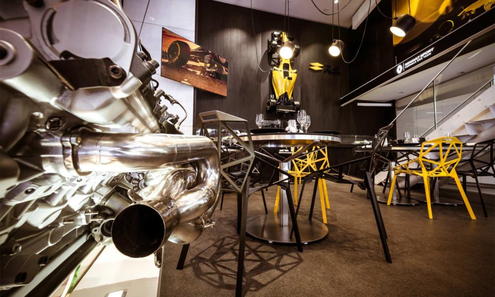 L'Atelier-Renault-Carré-Renault-Sport_7