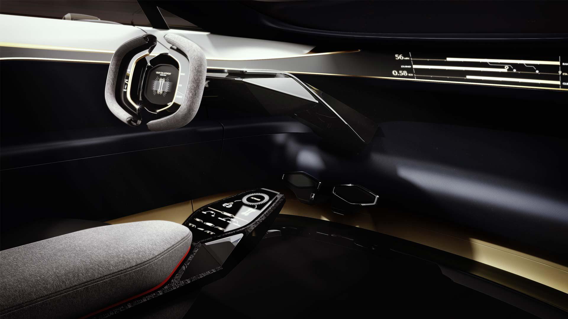 Lagonda-Vision-Concept-interior