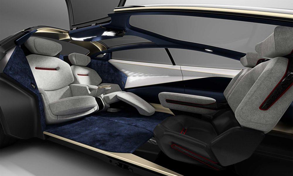 Lagonda-Vision-Concept-interior_2