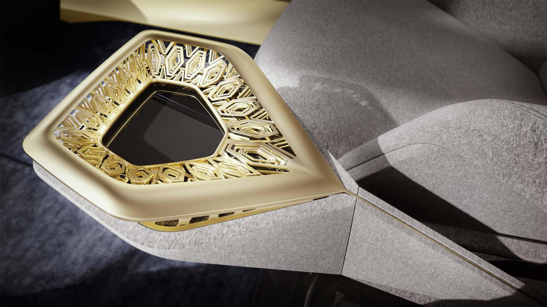 Lagonda-Vision-Concept-interior_3