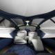Lagonda-Vision-Concept-interior_4