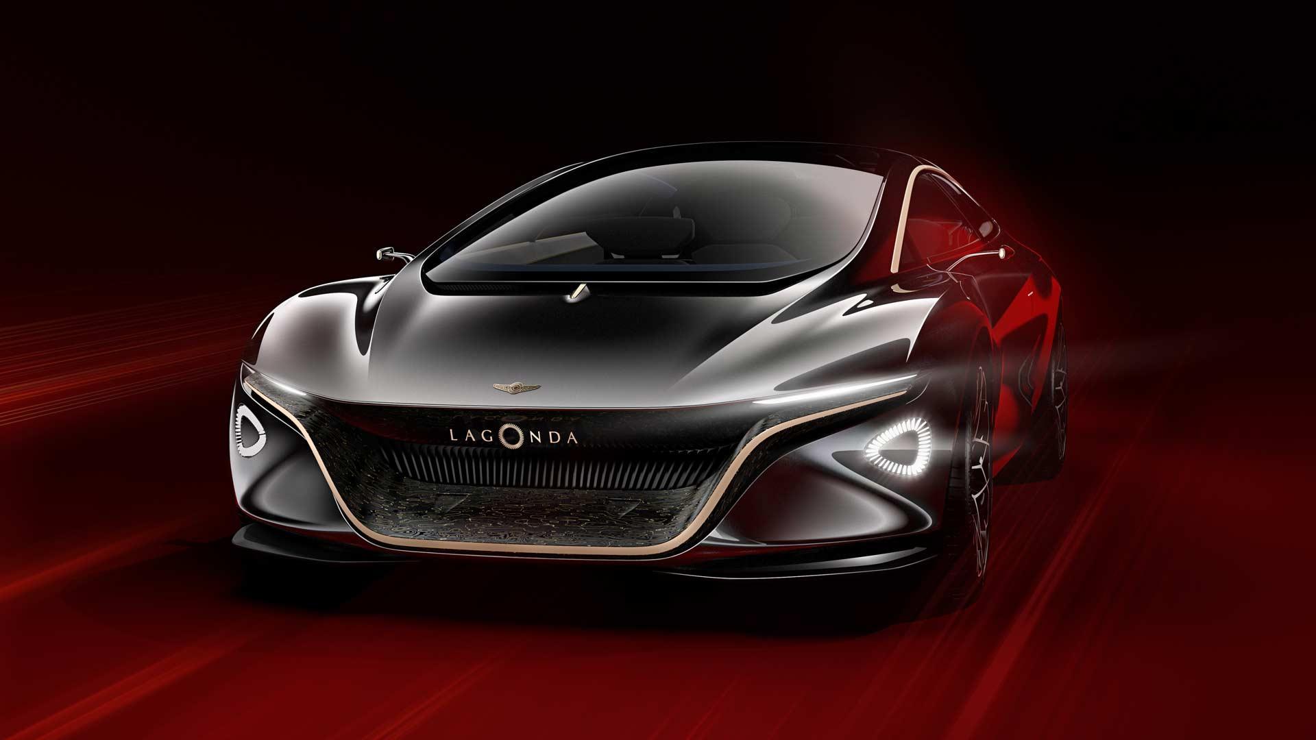Lagonda-Vision-Concept