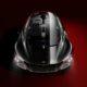 Lagonda-Vision-Concept_2