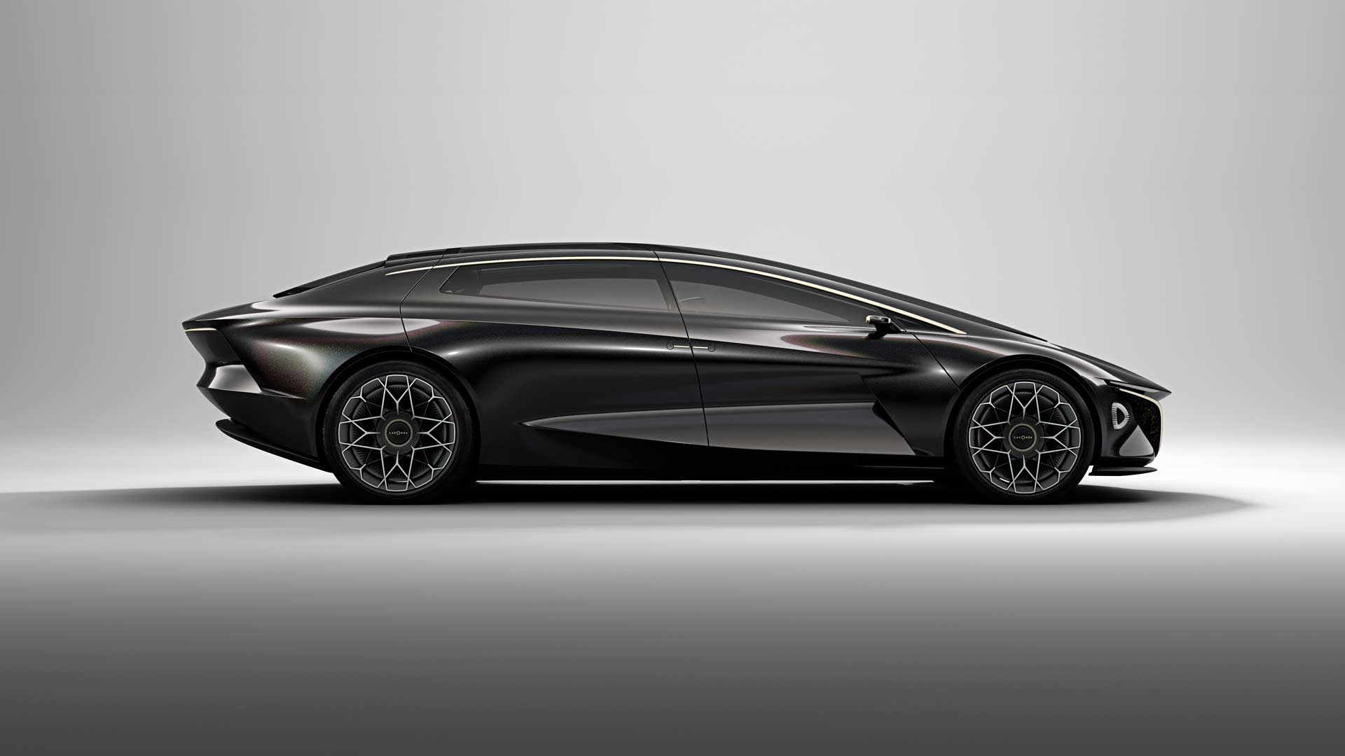 Lagonda-Vision-Concept_3