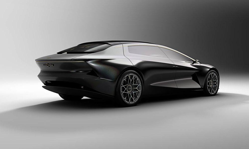 Lagonda-Vision-Concept_4