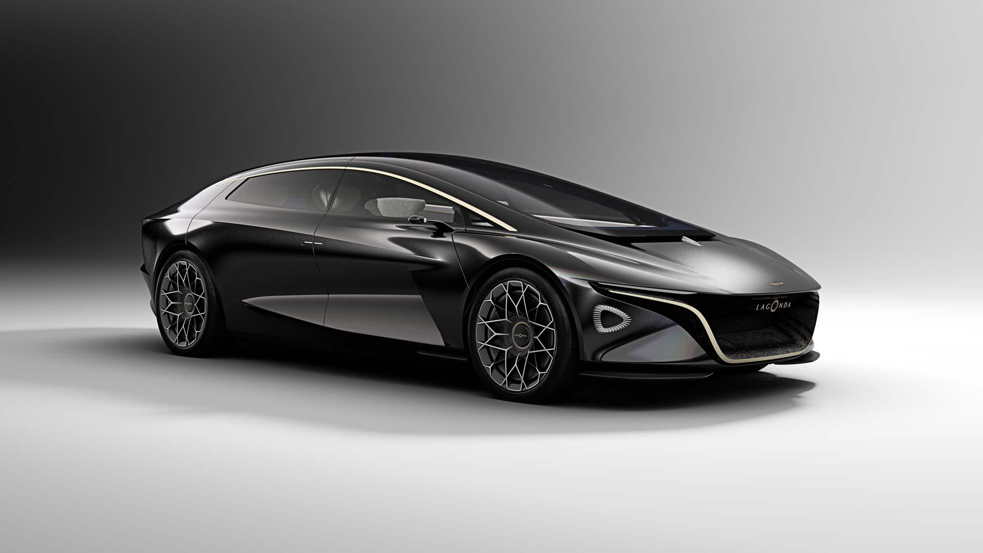 Lagonda-Vision-Concept_5
