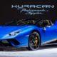Lamborghini-Huracan-Performante-Spyder