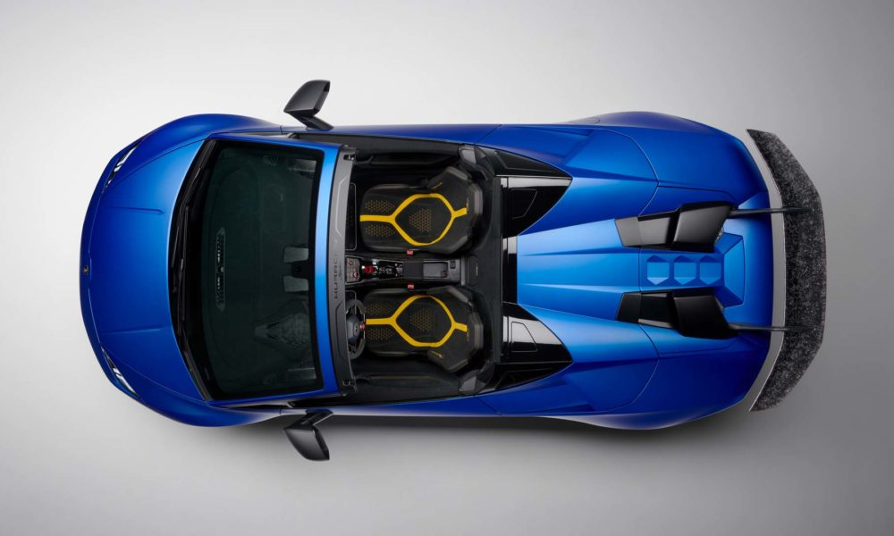 Lamborghini-Huracan-Performante-Spyder_10