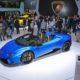 Lamborghini-Huracan-Performante-Spyder_2