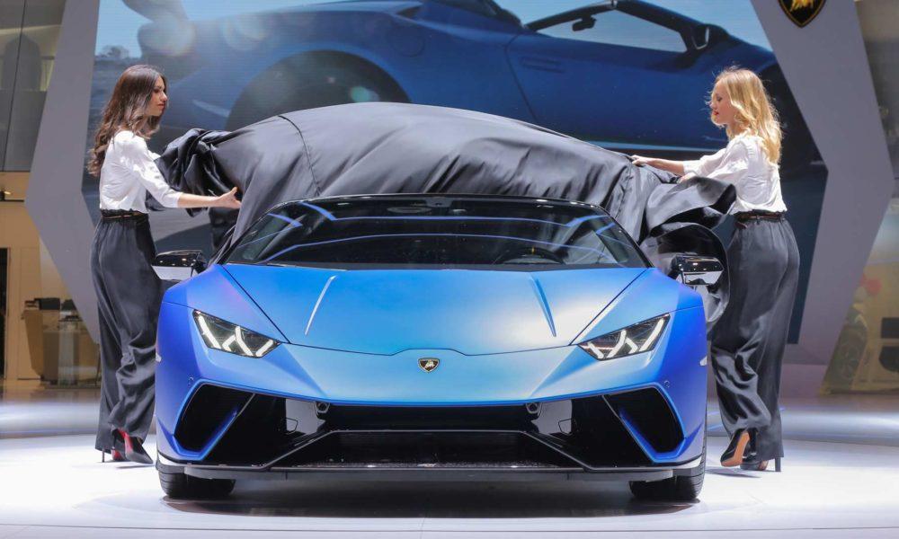 Lamborghini-Huracan-Performante-Spyder_3
