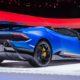 Lamborghini-Huracan-Performante-Spyder_4