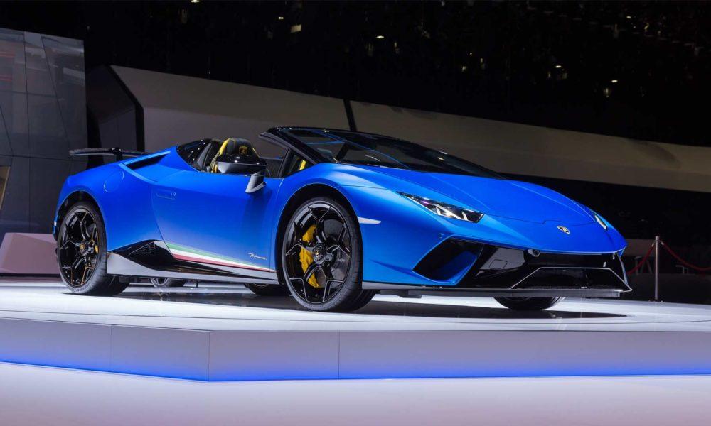 Lamborghini-Huracan-Performante-Spyder_5