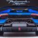 Lamborghini-Huracan-Performante-Spyder_6