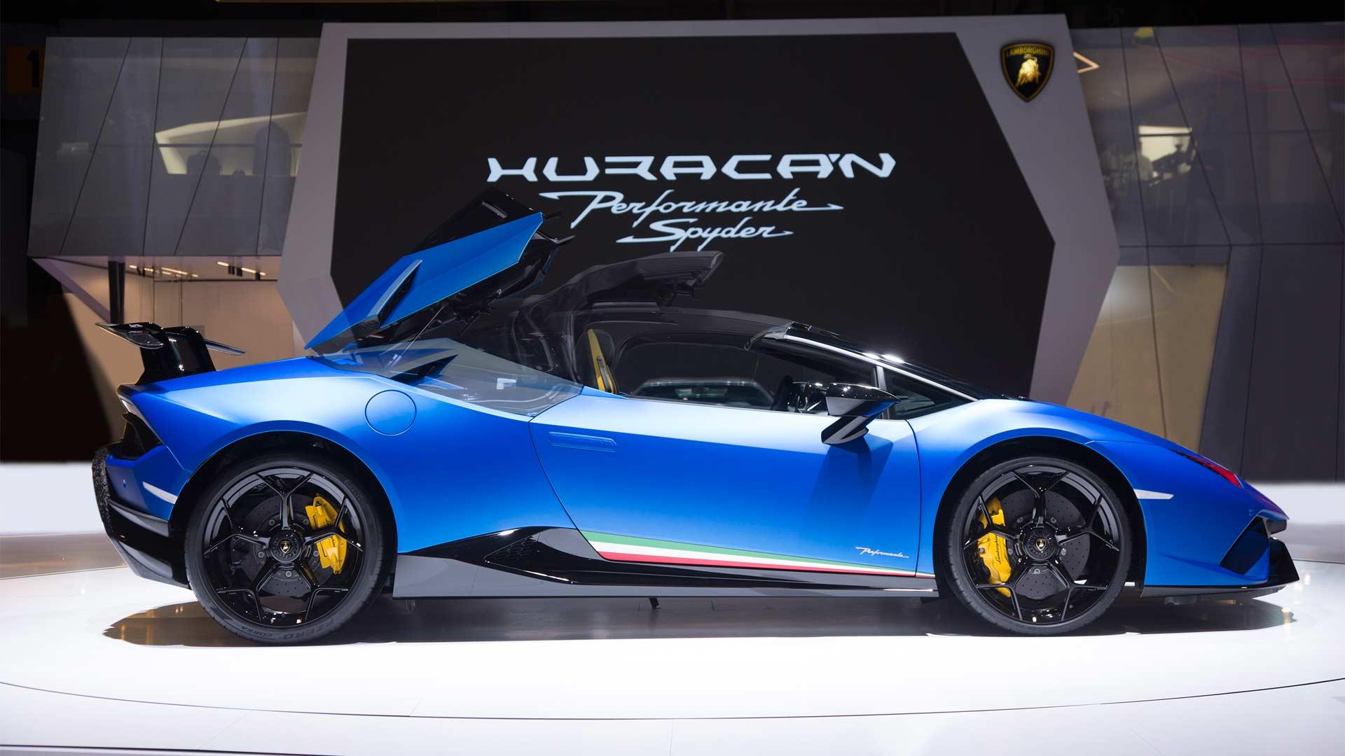 Lamborghini-Huracan-Performante-Spyder_7
