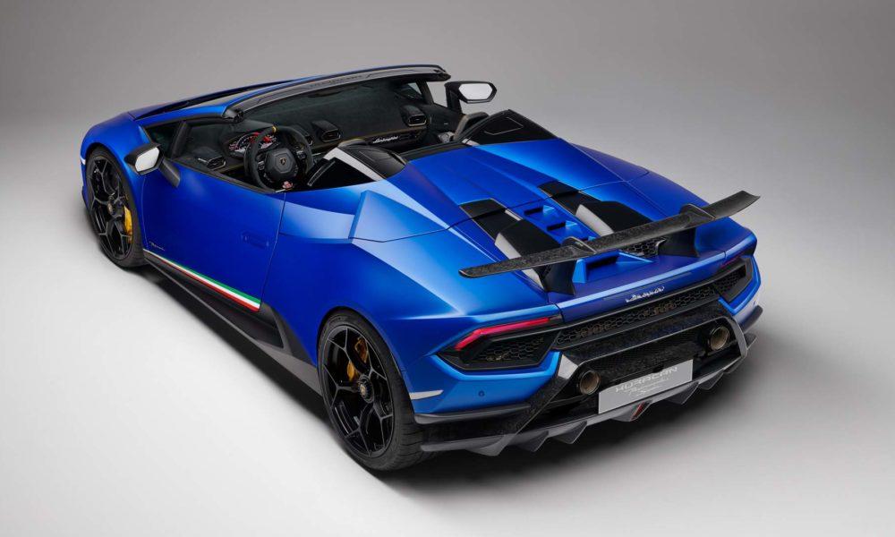 Lamborghini-Huracan-Performante-Spyder_8
