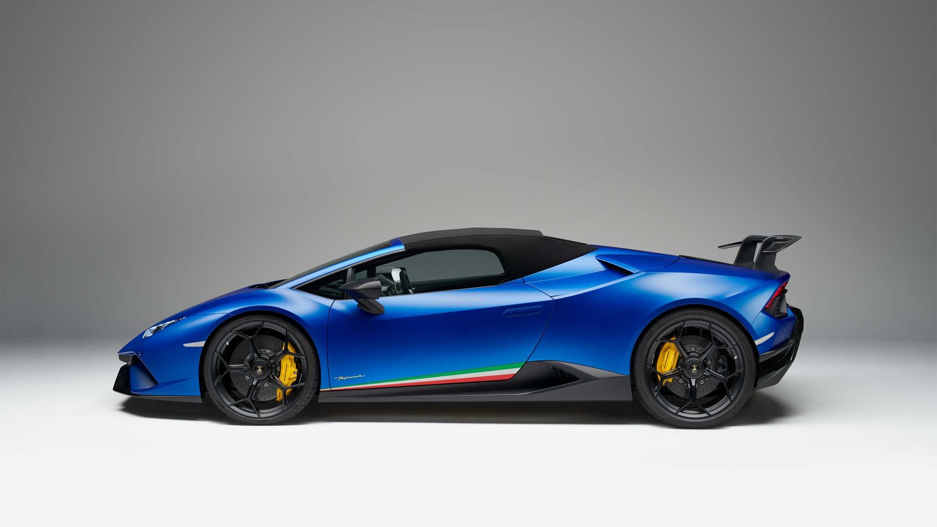 Lamborghini-Huracan-Performante-Spyder_9