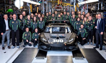 Lamborghini-Squadra-Corse-Huracan-Super-Trofeo-Evo-300